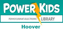 Power Library Hoover
